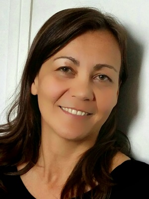 Chantal Sawra le Bigot psychologue Paris 9