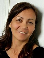 Psychologue Paris 9 – Psychologue Chantal Sawra le Bigot – Consultations psychologiques, thérapies à Paris 9 et environs.